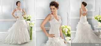 wedding dress johannesburg wedding dresses in south africa johannesburg wedding dresses in