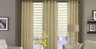 Shades And Curtains Designs Window Treatment Ideas For Kitchen Curtain Designs Bedroom Blind