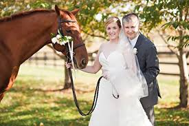 themed weddings and equestrian themed wedding