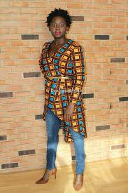 275 best african print inspiration images on pinterest