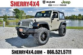 gobi jeep color 2017 2017 jeep wrangler u2013 rocky ridge k2 27939t paul sherry