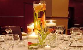 Inexpensive Wedding Centerpieces Round Dining Room Table Centerpieces Decorating Ideas Awesome