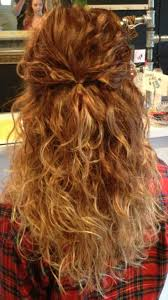 long layered haircuts for naturally curly hair ombre hair curly google search hairstyle pinterest