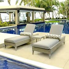 articles with replacement chaise cushions outdoor tag remarkable