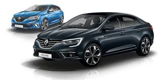 renault talisman 2017 price 2017 renault megane sedan and wagon pricing and specs photos 1