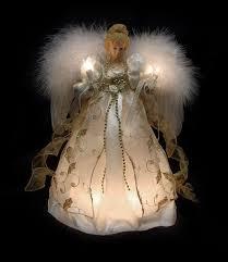 lighted christmas yard angels cool idea lighted christmas angel yard decor tree topper angels