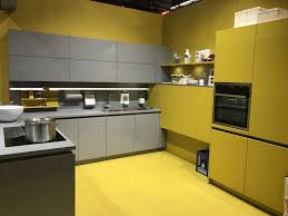 which color is best for kitchen according to vastu best room colors that can bring luck to your home by