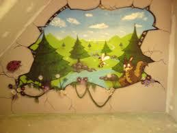 deco peinture chambre enfant deco peinture chambre enfant ide dco peinture chambre enfant with