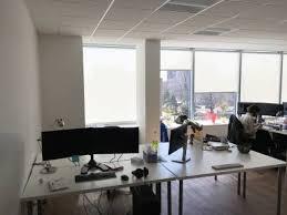 louer des bureaux voir 10 espaces de bureaux à louer lambert local à louer
