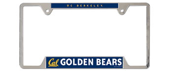 uc berkeley alumni license plate what s up with alumnus alumna alumni and alumnae