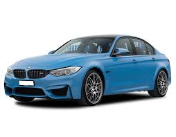 first bmw m3 bmw m3 competition 2017 review carsguide