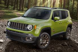 luxury jeep 2016 luxury jeep models in vehicle remodel ideas with jeep models old
