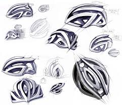 16 best cycling helmet images on pinterest cycling helmet