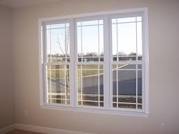 Innovative Home Window Styles Replacement Window Styles Window - Home windows design