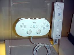 Home Design Wii Game by Classic Controller Smashpedia Fandom Powered By Wikia
