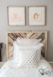 best 25 twin headboard ideas on pinterest industrial beds and