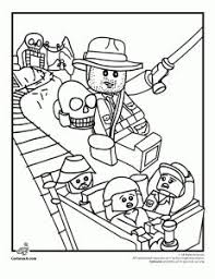 25 lego coloring pages ideas fun coloring