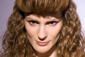 front poof hairstyles the worst hairstyles from the past 30 years beauty school blog