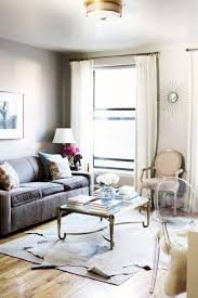 stylish living rooms cozy but still stylish living rooms and dens paperblog