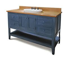 4 Bathroom Vanity Build Your Own Bathroom Vanity Homebuilding Inside Plans