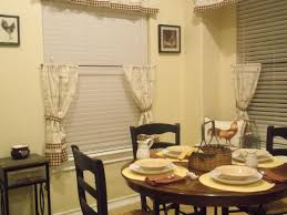 curtain drapes for formal dining room dining room curtain ideas