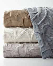 Colorful Coverlets Luxury Quilts Coverlets U0026 Coverlet Sets At Horchow