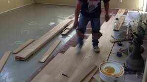 frias hf houston custom hardwood flooring sorrounding areas