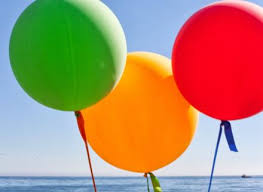 jumbo balloons balloons jumbo balloons helium balloons sweet pea