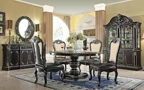 living room dining room ideas dining table in living room dining table living room small