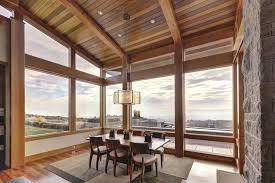 Patio Doors Direct Epicvue Contemporary Clad Wood Windows And Patio Doors From Jeld