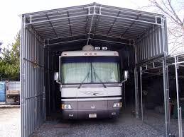garages u0026 carports u2013 h2 hobble creek welding