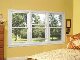 series 8600 preferred replacement double hung window atlantic