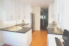 kitchen designs toronto kitchen awesome kitchen designers toronto room ideas renovation