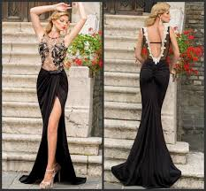 wedding and occasion dresses evening dresses with sheer pageant chiffon 2015 v neck