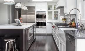 kitchen design calgary because photography is amazing calgary klassen photography
