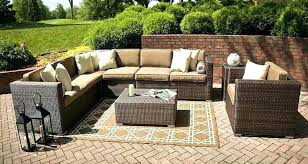 outdoor table sets sale how to keep outdoor furniture from blowing away the top outdoor
