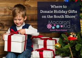 where to donate gifts this season macaroni kid