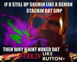 Who Still Up Meme - whooooooooooooooo up real nigga hours know your meme