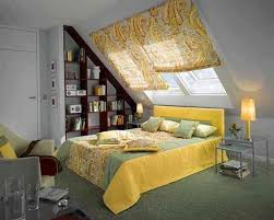 yellow bedroom decorating ideas contemporary image of grey and yellow bedroom decor ideas jpg