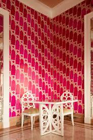 exclusive review rajmahal palace jaipur jaipur restaurants
