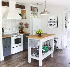 Inexpensive Kitchen Ideas This Is How To Update Your Kitchen For 50
