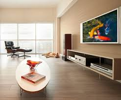 modern low profile coffee tables low profile media living room modern with window treatments