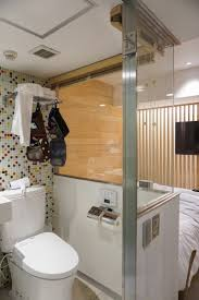 How To Run Plumbing Travel Hacking A First Class Trip To Japan For Free Need Want