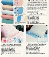 Best Sheets Reviews by Blankets U0026 Swaddlings 100 Egyptian Cotton Sheets Reviews Plus Bed
