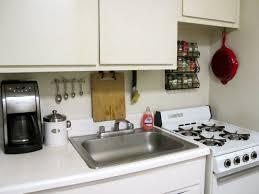 Space Saving Kitchen Ideas Appliance Small Kitchen Space Saving Ideas Space Savers For