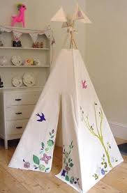 Tents For Kids Room by Top 25 Best Boys Play Tent Ideas On Pinterest Kids Tipi Diy