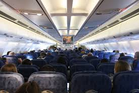 avion air transat siege air transat avis page 3 forum québec routard com