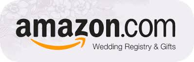 creative wedding registries creative wedding registry homey inspiration our