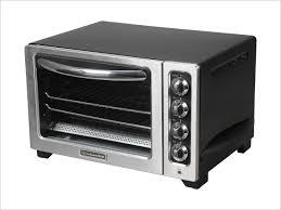 Black Onyx Countertops Kitchen Modern Kco222ob Series For Elegant Microwave Design Ideas