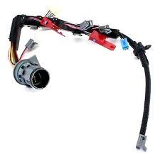 allison harness parts u0026 accessories ebay
